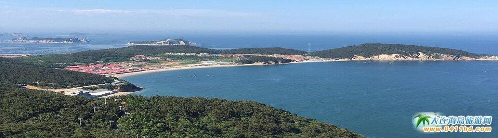 海王九岛林海休闲度假山庄