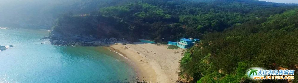 哈仙岛玉泉渔家
