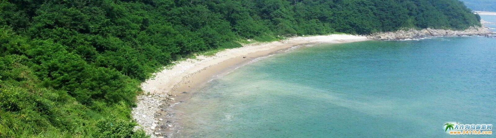 广鹿岛明海渔家