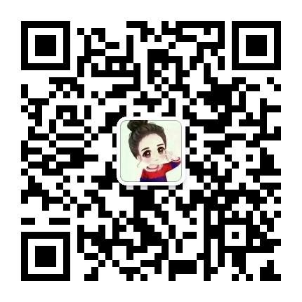 大长山岛福鑫假日微信