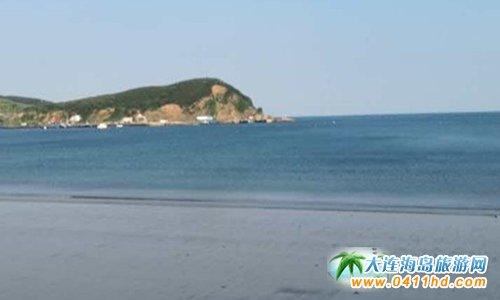 广鹿岛海景渔家旅店