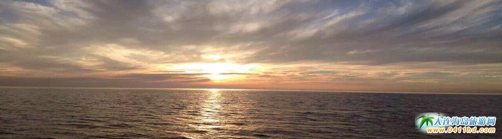 瓜皮岛洪缘渔家
