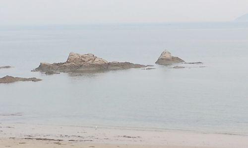 瓜皮岛园兴渔家