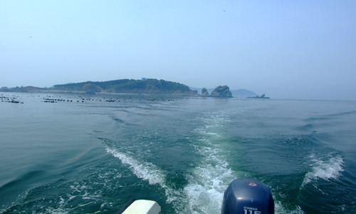 渔家乐园9号-碧海雅居