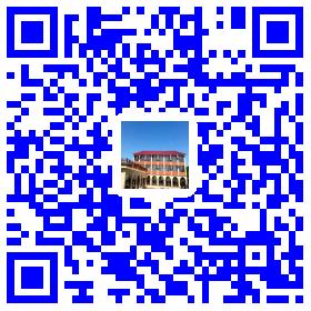 哈仙岛海锟度假村微信