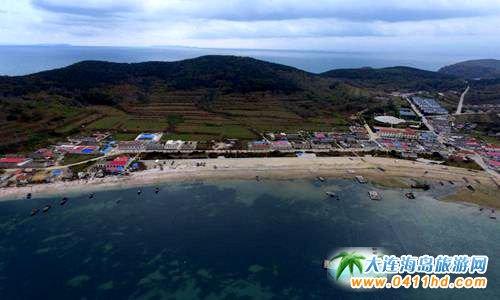 塞里岛海岛人家渔家旅店