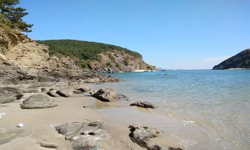 塞里岛鸿馨度假村