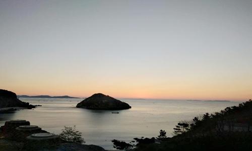塞里岛晶晶渔家