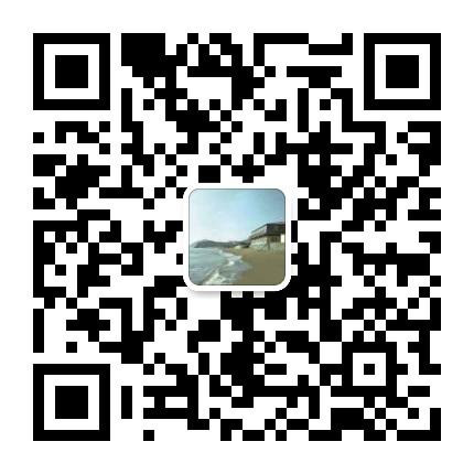 石城岛金海滩渡假村微信