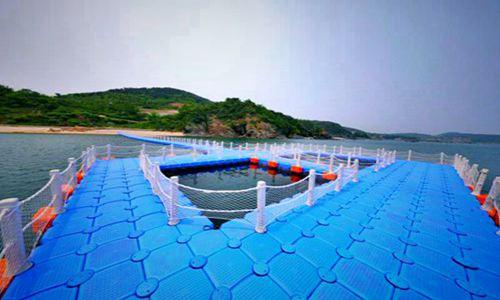 小长山岛望海祥度假村