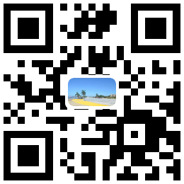 小长山海岛印象假日酒店微信