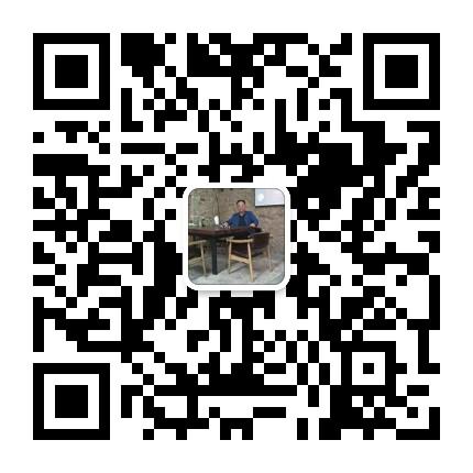 獐子岛欢乐渔家微信