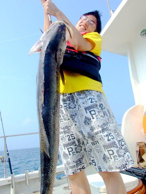 獐子岛渔家乐