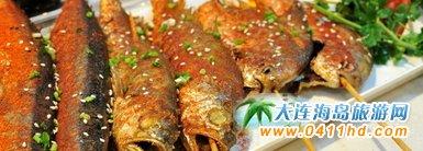 格仙岛欢乐渔家院