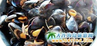 广鹿岛鲜客来渔家旅店