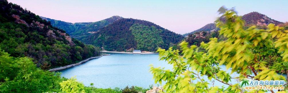 广鹿岛佳悦渔家旅店