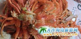 哈仙岛清华渔家