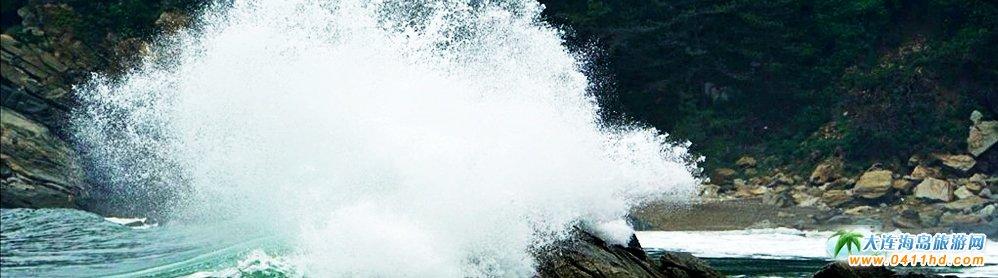 哈仙岛平安渔家