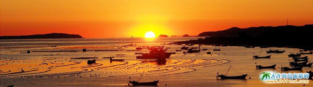 哈仙岛福岸度假村