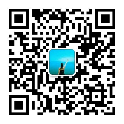 哈仙岛和兴渔家微信