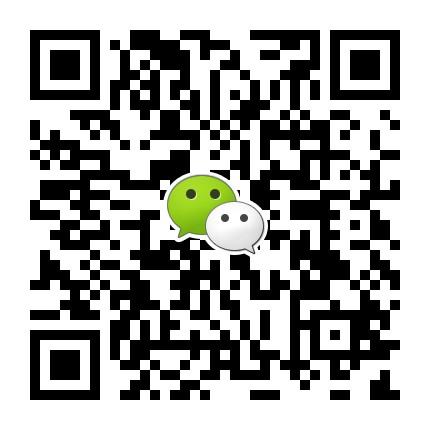哈仙岛莲悦仙岛假日酒店微信