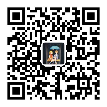 西中岛海运渔家微信