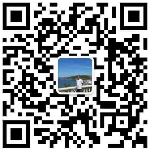 西中岛独栋海景别墅微信