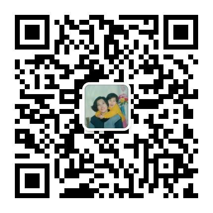 哈仙岛林海渔家微信