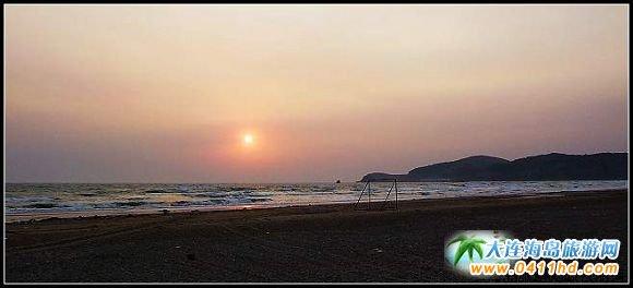 西中岛两日游