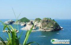 2014哈仙岛两日游,大连到哈仙岛两日游