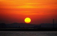 广鹿岛东海银湾度假村图片