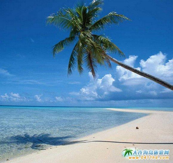 东海旅游景点_东海县度假风景区旅游景点_东海县度假风景区