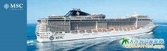 邮轮旅游,意法西梵+突尼斯地中海五国12日奢华之旅