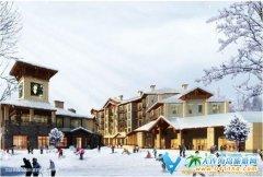 大连到长白山万达滑雪场滑雪,游北坡,赏雾凇【双飞三日游】