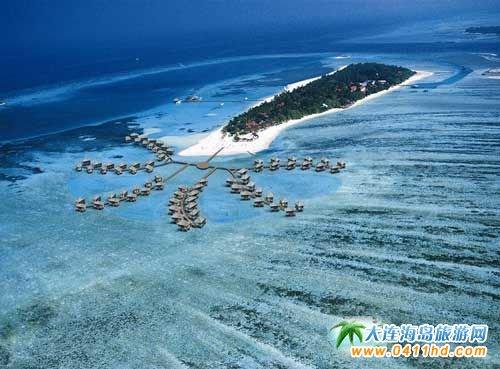 马尔代夫哪个国家_马尔代夫在哪里属于哪个国家那里有些什么