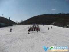 大连市内滑雪场、大连周边滑雪场、大连滑雪场大全、大连滑雪攻略