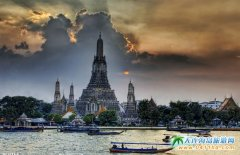 大连到泰国旅游-情迷芭堤雅纯玩6日只需要5080元
