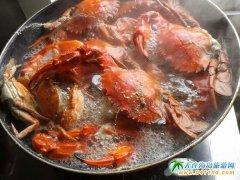 石城岛海之韵度假村海鲜美食――