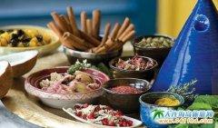 马尔代夫特色美食推荐