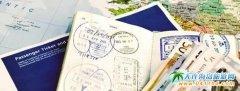 迪拜旅游攻略:2017年迪拜旅游签证最新调整