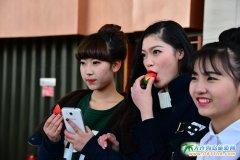 辽宁旅游摄影协会大连分会在中国