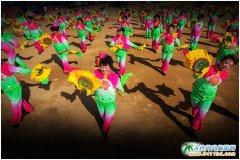 第十届中国大连金州草莓文化旅游节精彩图集