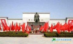 """金州向应街道""""红+绿""""模式,成就""""中国最美乡村"""""""