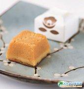 日本旅游攻略:去东京十大必吃的美味蛋糕