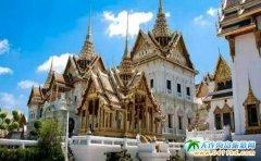 【大连到泰国旅游】最强泰国旅行攻略!快快收藏起来吧