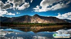 【大连到西藏旅游】到西藏旅游攻略 绝无仅有