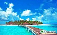 【去泰国旅游多少钱】泰国这些10座岛都值得一去
