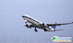 南航首次开通大连到曼谷直飞航班,南航大连到曼谷直飞航班时间
