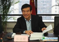 """四川省旅游局从""""局""""到""""委""""将提升对旅游市场的监管"""