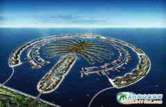 迪拜旅游大攻略 衣食住行需多钱